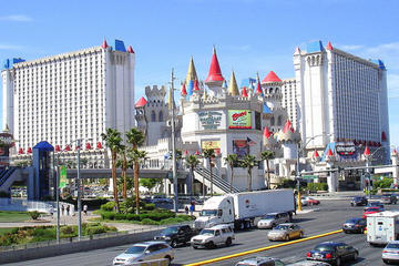 Casino excalibur hotel i.us casino royale tv links