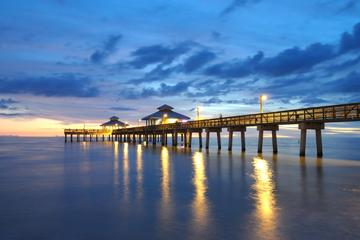 3 Days in Fort Myers: Suggested Itineraries