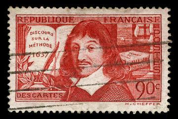Maison Descartes