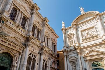 Scuola Grande di San Rocco (Scuola of San Rocco)