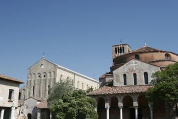 Church of St Maria Assunta (Basilica of Santa Maria Assunta)