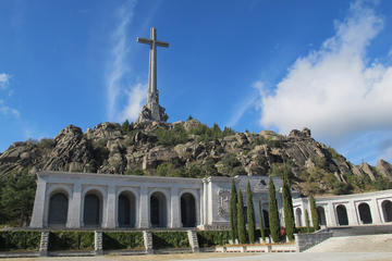 Valley of the Fallen (Valle de los Caídos)
