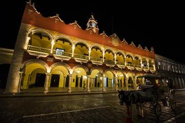 Ayuntamiento (Palacio Municipal)