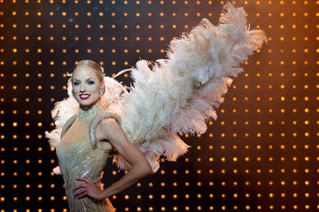 Beyond Moulin Rouge: Paris' Other Famous Cabarets
