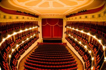 Image result for images of angela peralta theater in mazatlan
