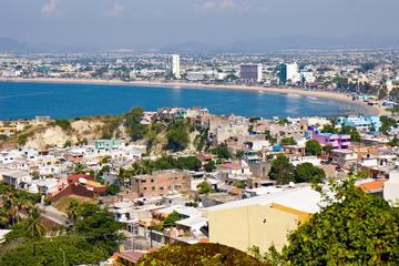 3 Days in Mazatlan: Suggested Itineraries