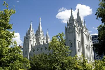 3 Days in Salt Lake City: Suggested Itineraries