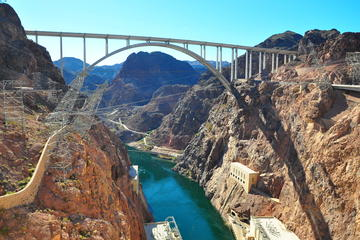 Hotel as well Las Vegas Events In April as well Grand Canyon Helicopter Rides as well Sightseeing In Las Vegas moreover Las Vegas Limo. on deals on helicopter tours in grand canyon