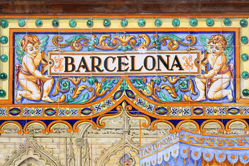 3 Days in Barcelona: Suggested Itineraries