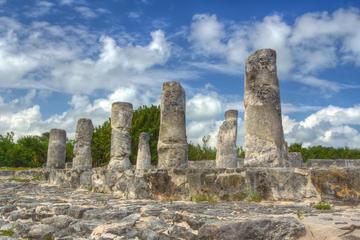 El Rey Ruins (Las Ruinas del Rey)