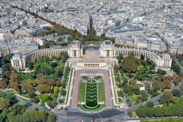 The 10 Best Trocadéro Tours, Trips & Tickets - Paris | Viator