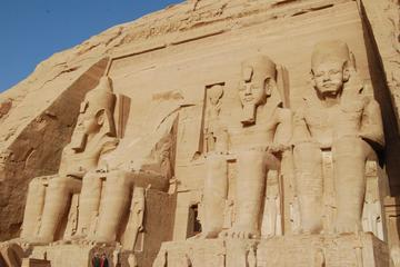 3 Days in Aswan: Suggested Itineraries