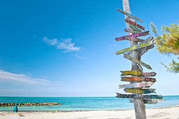 Key West Tours