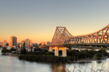 3 Days in Brisbane: Suggested Itineraries