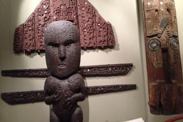 Maori Cultural Experiences
