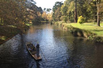 3 Days in Christchurch: Suggested Itineraries