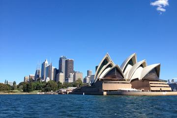 3 Days in Sydney: Suggested Itineraries
