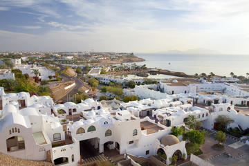 3 Days in Sharm el Sheikh: Suggested Itineraries