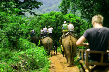 3 Days in Phuket: Suggested Itineraries