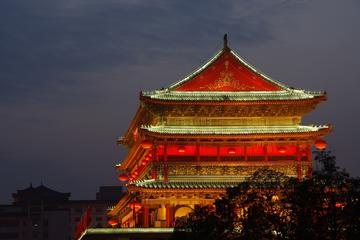 Drum Tower (Gulou)