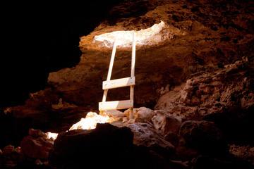 Caves of San Marca (Cueva De Can Marca)
