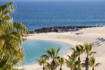 Palmilla Beach (Playa Palmilla)