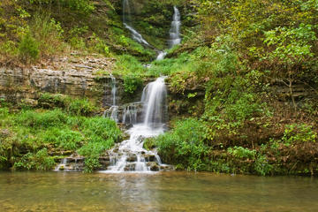 3 Days in Branson: Suggested Itineraries