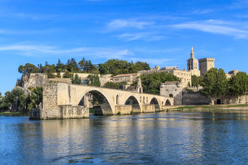 3 Days in Avignon: Suggested Itineraries