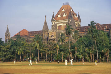 Bombay High Court, India