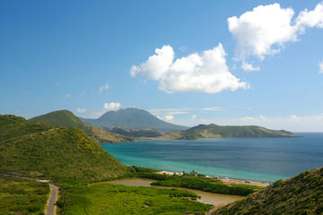 Nevis Trips From St Kitts