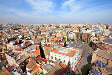3 Days in Valencia: Suggested Itineraries