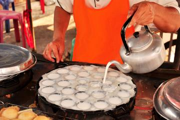 Cooking Classes in Chiang Mai