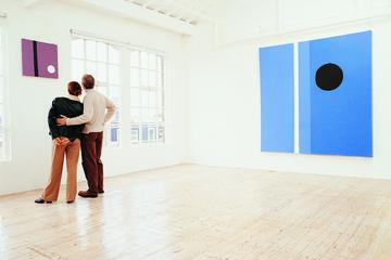 MAMM/Museo de Arte Moderno de Medellin