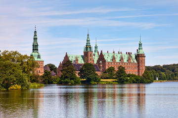 Day Trips from Copenhagen