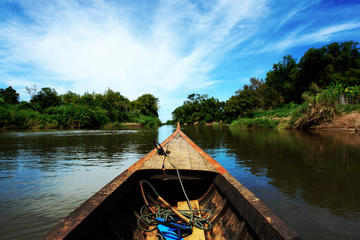 Mekong River Cruises from Ho Chi Minh City