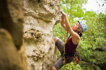We Want To Show You More Of The Outdoors  Active Outdoors