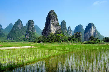 3 Days in Guilin: Suggested Itineraries