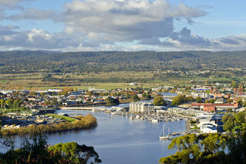 3 Days in Launceston: Suggested Itineraries