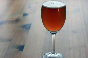 Beer Lover's Guide to Flanders