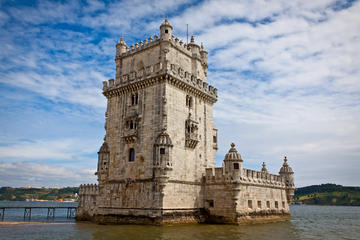 Lisbon UNESCO Sights