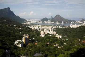 Day Trips from Rio
