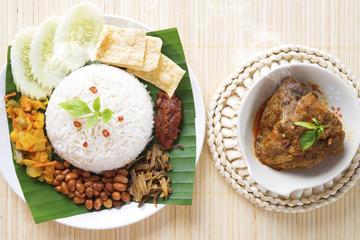 Food Lover's Guide to Kuala Lumpur