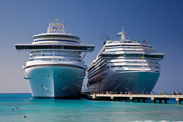 The Best Grand Turk Cruise Port Tours Tickets Grand Turk Viator - Turks and caicos cruise ship schedule