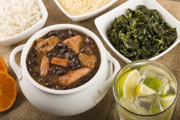 Food Lover's Guide to Rio de Janeiro