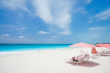 3 Days in Providenciales: Suggested Itineraries