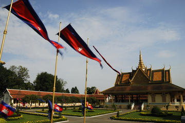 3 Days in Phnom Penh: Suggested Itineraries