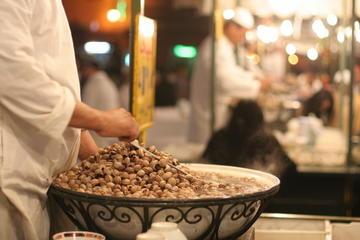 Casablanca Neighborhood Guide