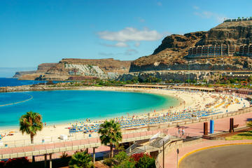 3 Days in Gran Canaria: Suggested Itineraries