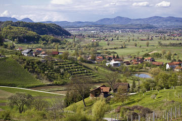 Top Day Trips from Zagreb