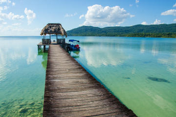 3 Days in Flores: Suggested Itineraries